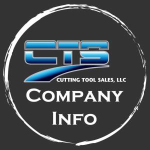 CompanyInfo_CTS