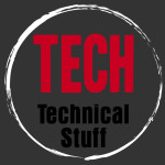Downloads_Tech