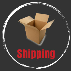ShippingBox