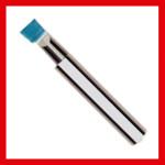 Internal Tool Carbide Boring Tools