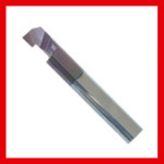 Internal Tool MAX-BORE Boring Tools