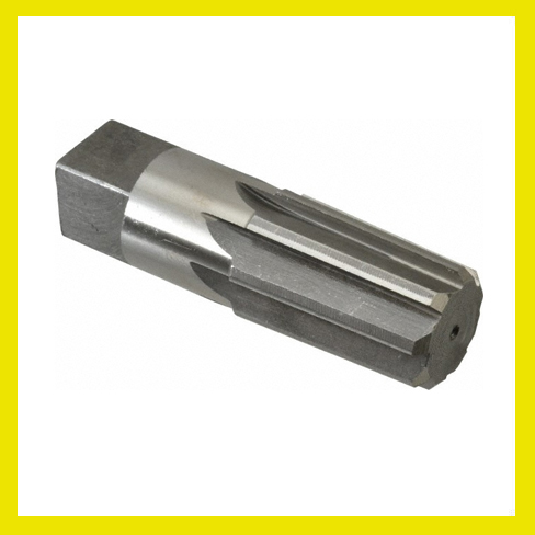 Tapered Pipe Reamers